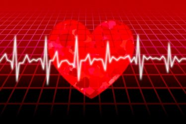 心臓老化やカラダの老化を防ぐホルモンとは?|たけしの家庭の医学
