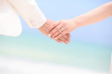 山里亮太の今年結婚をアドバイスした人とは?